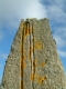 brodgar-standing-stone