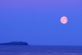 moonrise-over-copinsay