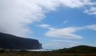 hoy-cliffs-2