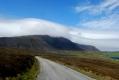 hoy-hills