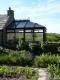 peedie-house-conservatory