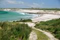 westray-grobust-beach