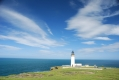 westray-noup-head-light