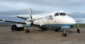 Flybe-plane-web